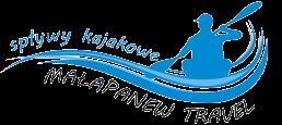 Spływy Kajakowe po Małej Panwi – MAŁAPANEW TRAVEL – Kajaki